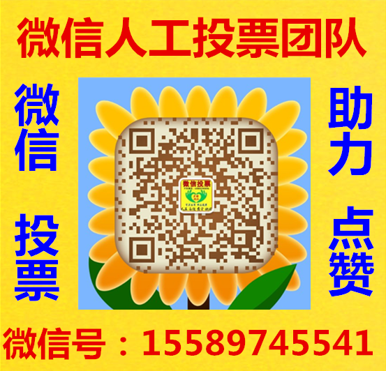 ]EFCBN0LTD308B(`{5(~0U_B_副本.png