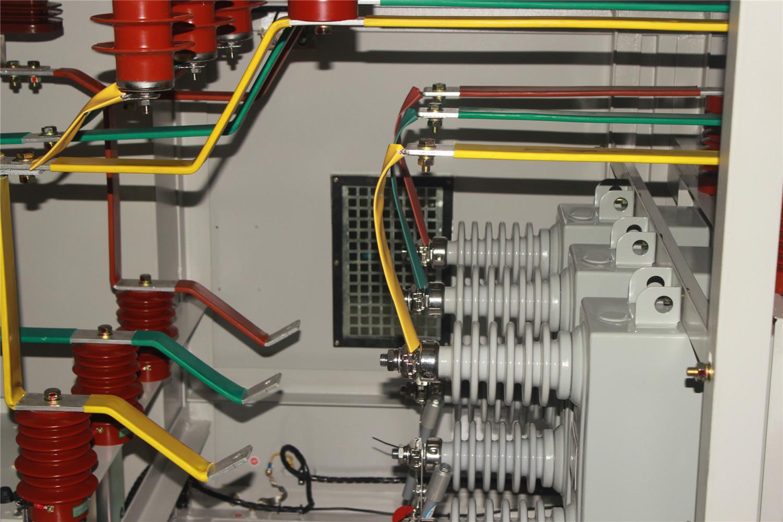 电路板 设备 1500_1000