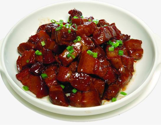 特色红烧肉.png