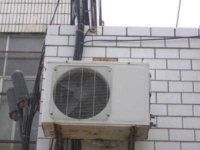 【好】空调6.jpg
