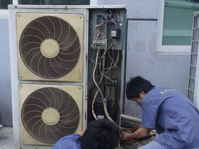 【好】空调2.jpg