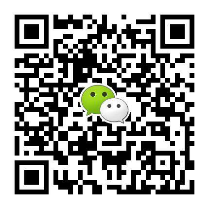 C1AB583FD69D1FE32D1B128AC8D3E656.jpg