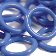 o-rings-blue.jpg