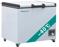 1超低温冷柜DW-40W190DW-40W270_副本.png