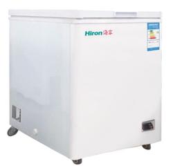 2低温冷柜DW-125_副本.png