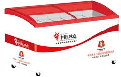33卧式弧形玻璃门冷冻展示柜SD575K_副本.png
