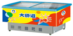 15岛柜SCSD-550_副本.jpg
