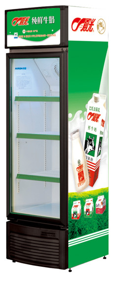 7立式冷藏展示柜SC-126226240_副本.jpg