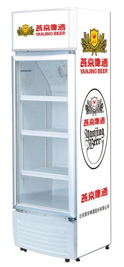 8立式冷藏展示柜SC-280_副本.jpg