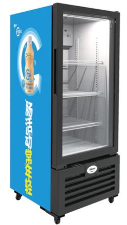 16立式冷藏展示柜SC100-120-150_副本.png