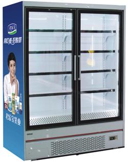 1立式冷藏展示柜G2C-1100_副本.png