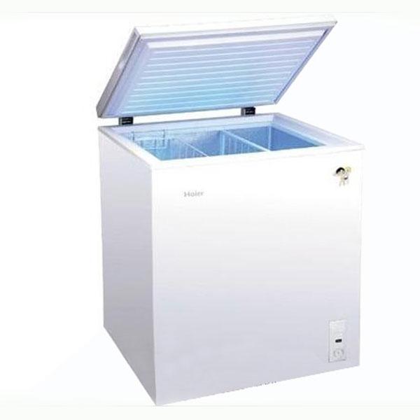 冰柜6.jpg