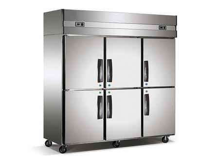 冰柜7.jpg
