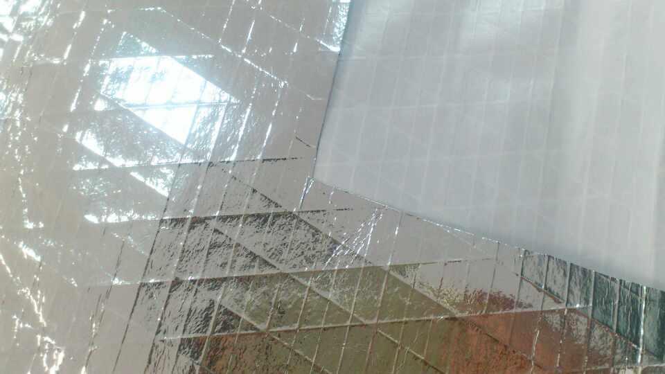 alu+fiberglass+pp.jpg