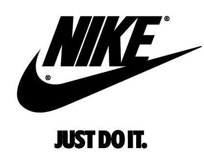 耐克旗下品牌 不到2时,破1000亿,阿里的边界在哪里?