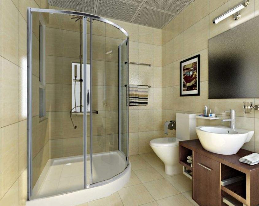 淋浴房十大品牌排名.png