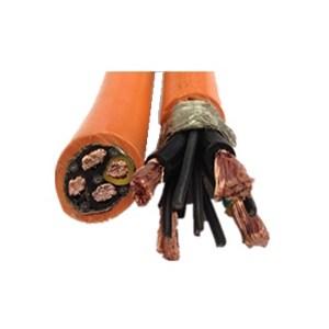 4芯橙色伺服动力电缆_副本.jpg