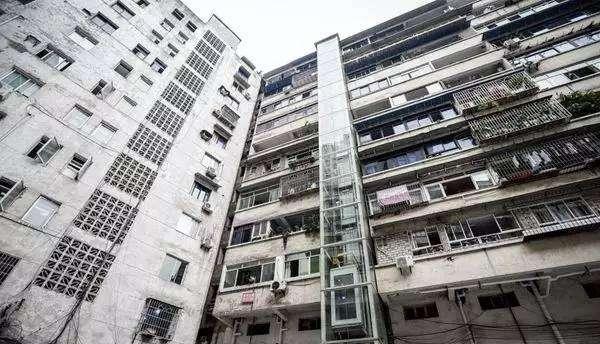鄭州舊樓加裝電梯供應商 新輝電梯歡迎您|公司新聞-河南新輝電梯工程有限公司