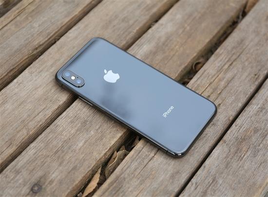 新iPhone将支持5G功能 后续还有大招!