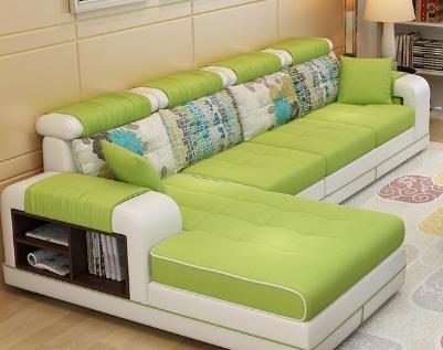 沙发十大品牌,布艺沙发什么牌子好.png