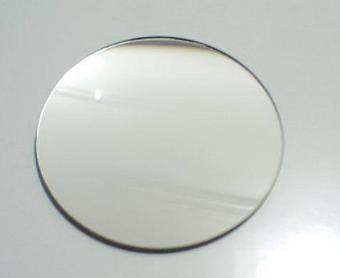 镜片品牌,眼镜片品牌,镜片排行榜.png