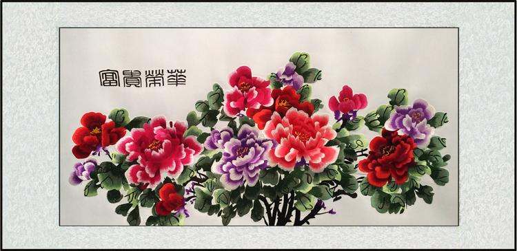 汴绣-荣华富贵.jpg