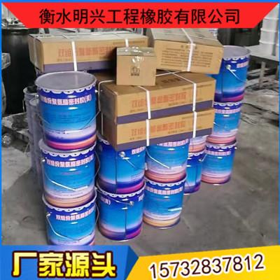 mmexport1490763895892.jpg