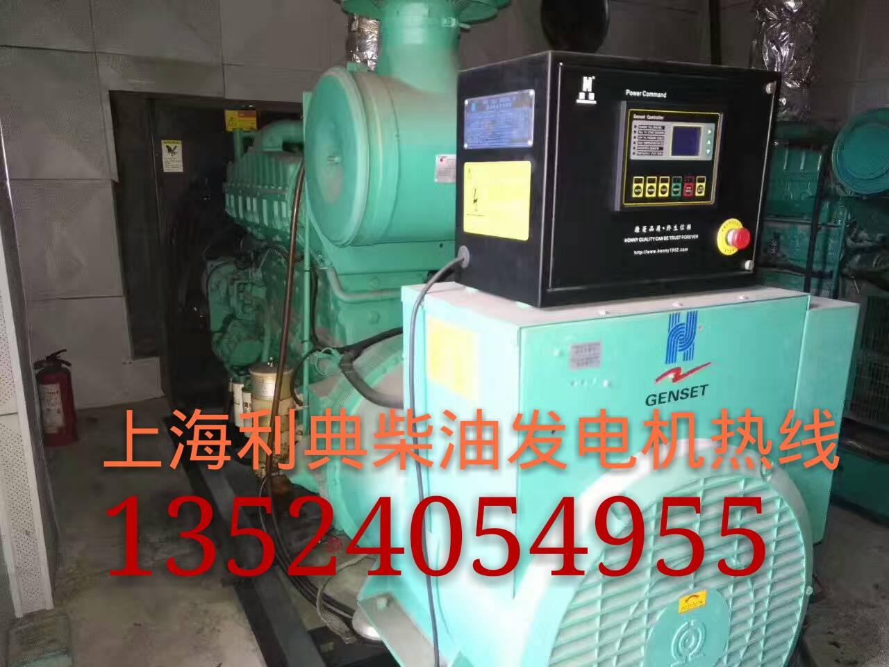 上海利典发电机.jpg