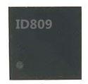 ID809指纹芯片.JPG