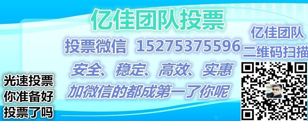 1527537.jpg