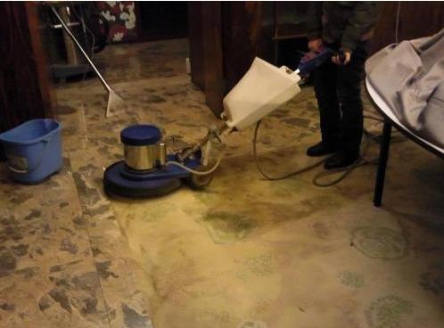 家庭地毯清洗.png