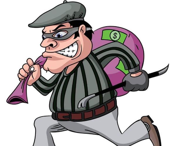 老人取完钱被陌生人搭讪,聊天过程被偷走一万.png