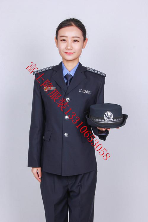 春秋通.jpg
