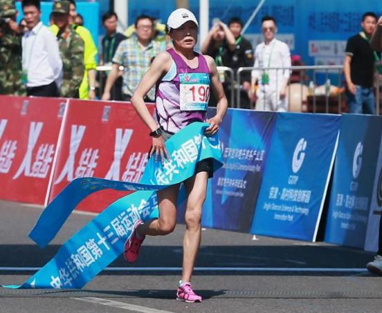 河北运动员王佳丽,被禁赛八年?.png