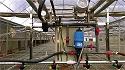 福州带施肥泵的自走式调速喷灌机水车缩小.jpg