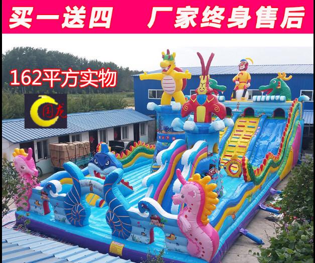QQ图片20171024103028_meitu_1.jpg