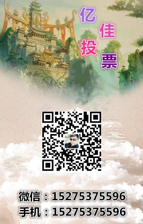 center (2)_副本_副本.jpg
