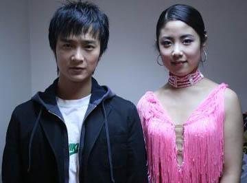 赵本山女徒弟拒绝潜规则被雪藏 希望她一生幸福快乐
