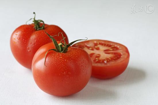 番茄搭档,哪些食物配番茄有营养