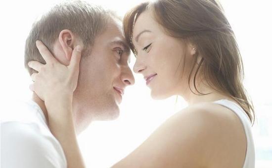 女生如何从细节看爱情