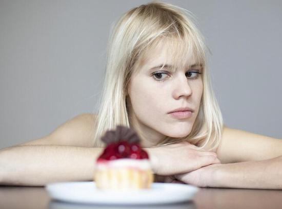 恋爱后也要注意食物,不然性爱质量将会受牵连