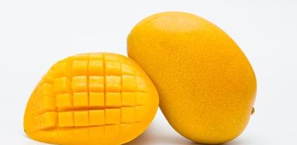 芒果为什么不能多吃?一天吃多少合适?.png