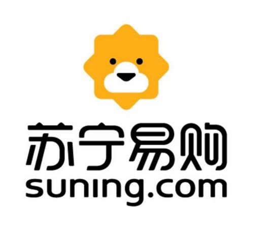 logo logo 标志 设计 矢量 矢量图 素材 图标 544_453
