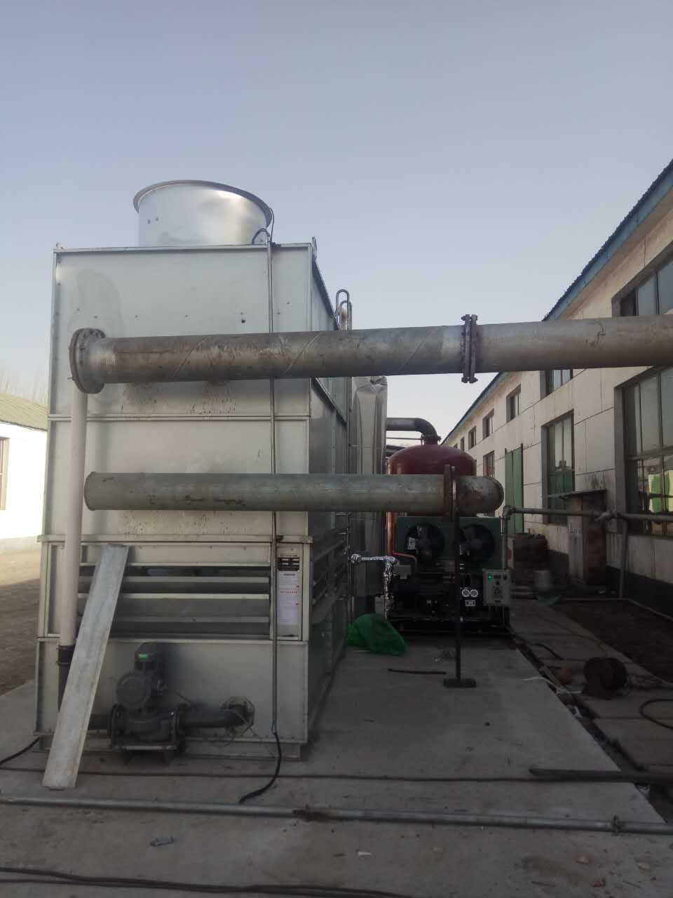 油气回收2.jpg