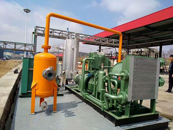 油气回收5.jpg