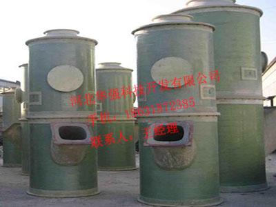 砖窑脱硫设备.jpg