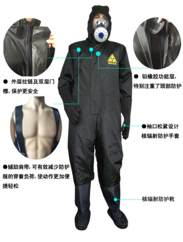 安检排爆装备|推荐产品-西安优盾警用装备有限公司