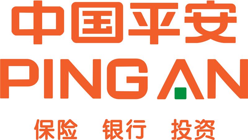 中国平安.png