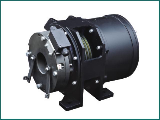 互生网站产 Elevator parts , Home Elevator Traction Machine VM450.jpg