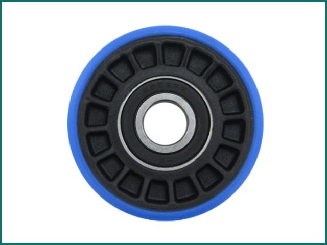 互生网站产 OTIS Escalator Step roller 76 22 6204 , OTIS Escalator parts.jpg